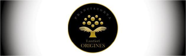 NABA米蘭藝術大學學生贏得義大利酒廠Lantieri標誌競賽首獎