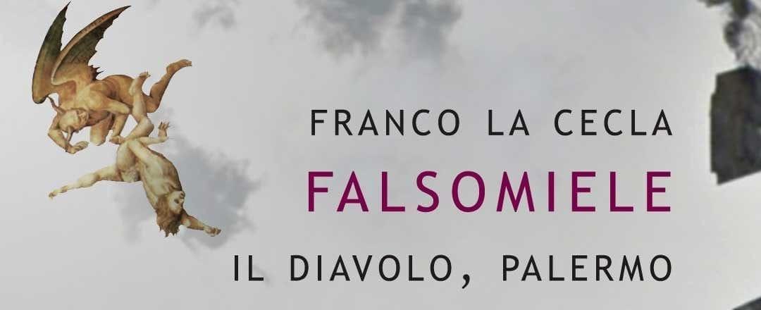 義大利知名建築師Franco La Cecla將在NABA米蘭藝術大學發表新書