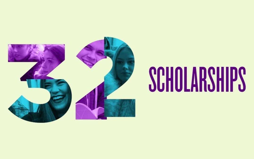 NABA米蘭藝術大學2018年9月碩士留學獎學金申請