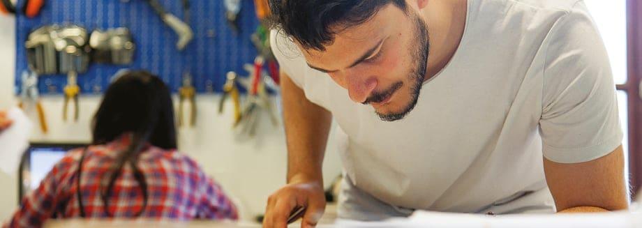NABA 米蘭藝術大學 2020年9月碩士課程獎學金競賽 [已截止]