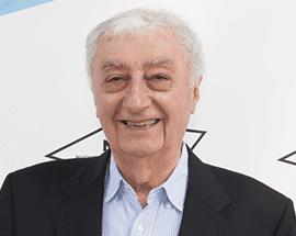 Angelo Colella