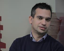 Fabio Pelagalli