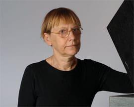 Margherita Palli