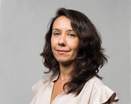 Silvia Simoncelli