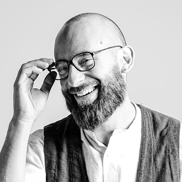 Emanuele Lomello